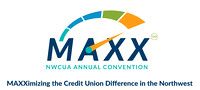 NWCUA Maxx Convention - October 11th - 13th